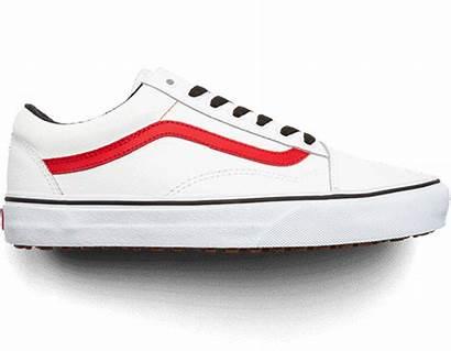 Vans Shoes Skool Customs Custom Customize Hi