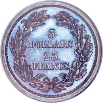 francs dual denomination  patterns images