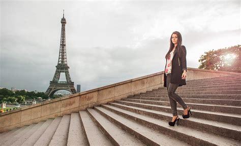 fashion photographer  fashion photoshoot photographer
