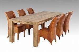 Esstisch Aus Altholz : altholzdesign tische und m bel aus altholz in weberstedt ~ Frokenaadalensverden.com Haus und Dekorationen