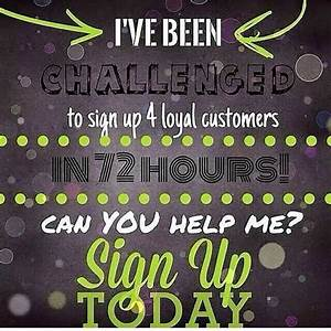 Pin by Amber Thimmes on it works! | Pinterest | It works ...