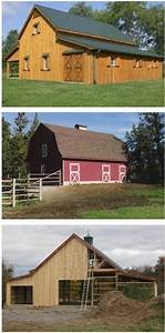 drafting programs for barns joy studio design gallery With backyard horse barn