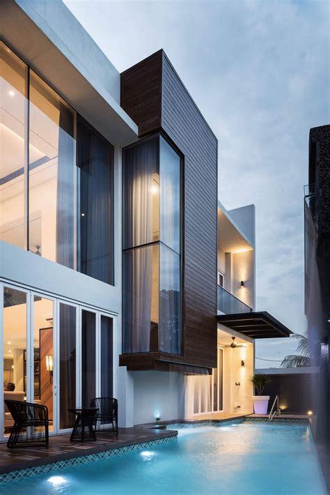 haus57 interior design alor setar kedah vault design lab