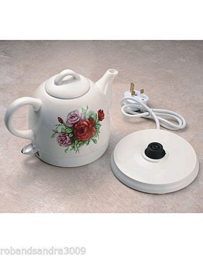 shabby chic kettle and toaster the 46 best images about kettle on pinterest tea kettles toaster and electric