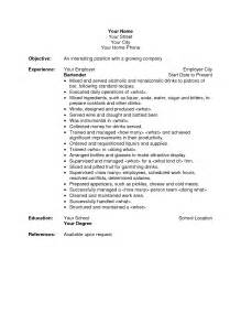 sle resume format for accounting assistant job summary how make objective for resume resume exles high student template experience makeup
