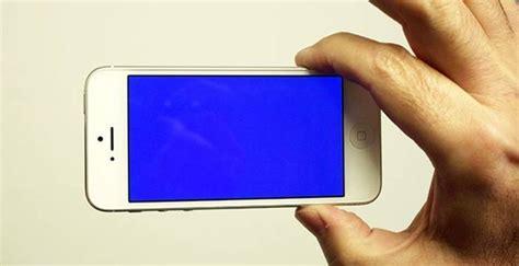 iphone blue screen crash iphone 5s contagiato da windows crash con blue screen