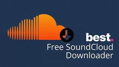 Soundcloud Downloader Converter App Mp3 Apk Songs