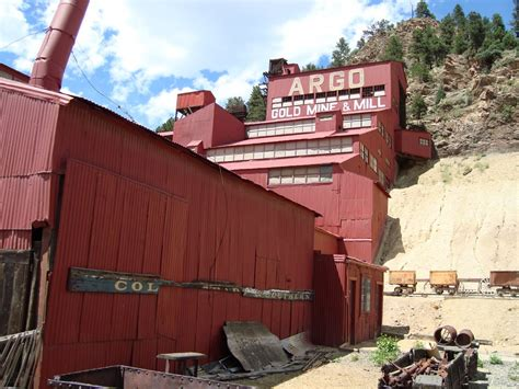 Panoramio  Photo Of Argo Gold Mine (072009. Fast Installment Loans Online. St Louis Cardinals On Tv Dish Network Hotline. Inner Banks North Carolina Pest Mice Control. Event Centers In Denver Colorado. Chicago Wrongful Death Lawyer. Utility Companies In Dallas Tx. Nursing Interventions For Anorexia. Healthcare Management Major Rental Park City
