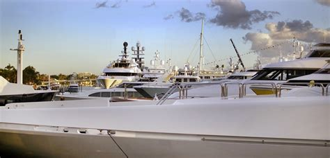 Fort Lauderdale Boat Show 2018 Directions by Picture Gallery Fort Lauderdale International Boat Show