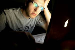 Online Obsession – Addiction to the Web and Digital ...