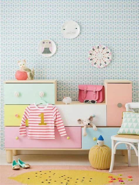 chambres enfants ikea chambre pour enfant inspirations design par ikea