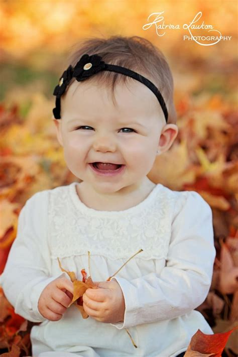 8 Months Old Baby Quotes