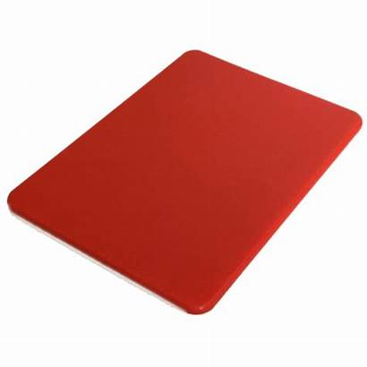 Chopping Board Meat Raw Boards Aplas Hover