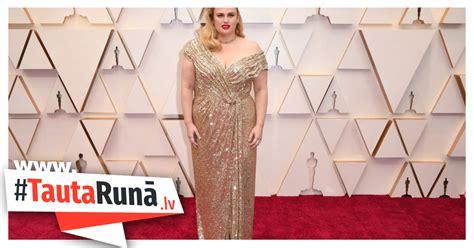 FOTO: Holivudas aktrisei iespaidīgas vizuālās pārmaiņas ...