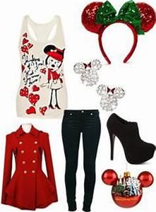 Disney Fashion on Pinterest