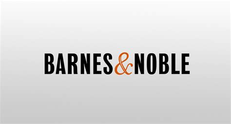 barnes and noble cancel order the wonderful things you will be storytime grossmont center