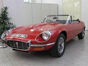 Jaguar Tipe E : 1000 images about jaguar e type on pinterest ~ Medecine-chirurgie-esthetiques.com Avis de Voitures