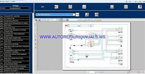 Renault Twingo X06 Nt8223 Disk Wiring Diagrams Manual 12