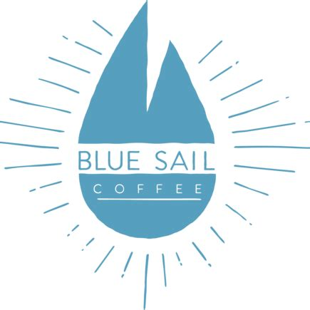 With humble beginnings, blue sail coffee now has locations in conway as well as little rock. Tacos 4 Life - Who's ready for new holiday flavors?? Feast...