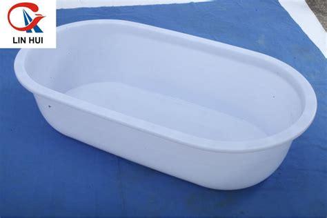 mini vasca da bagno completare la dimensione economica di plastica pe vasca da