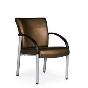 Laz E Boy Furniture by Chairs Reception Area Lesro La Z Boy Healthcare Waiting
