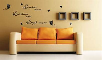 Dubai Uae Abu Customized Wall Wallpapers Stickers