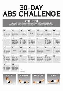 30 Tage Fitness : lifestyle wie bleibst du fit im alltag fitness tipps challenge und video fitness bungen ~ Frokenaadalensverden.com Haus und Dekorationen