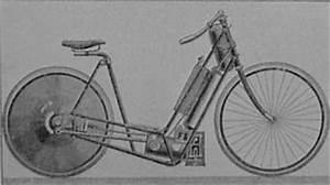 La Maison De La Moto : histoire de la moto ~ Medecine-chirurgie-esthetiques.com Avis de Voitures