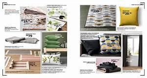 Catalogue Ikéa 2016 : ikea catalog 2016 malaysia by z a issuu ~ Nature-et-papiers.com Idées de Décoration