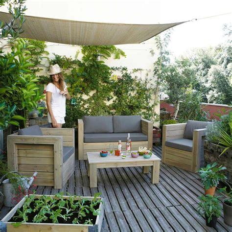 divanetto legno divanetto da giardino in legno 2 posti br 233 hat maisons du