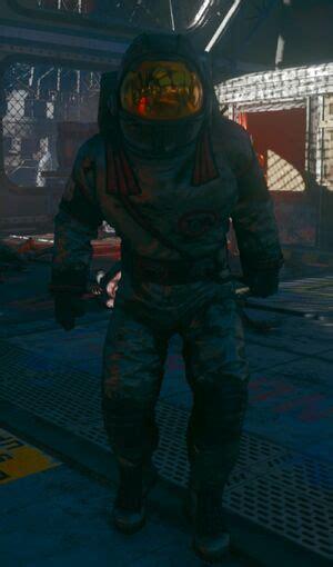 astronaut zombie call  duty wiki fandom powered  wikia