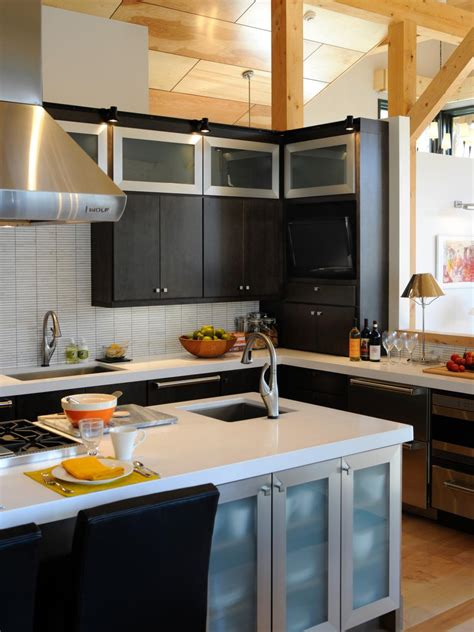 Home Design Kitchen by Hgtv Home 2011 Kitchen Pictures And From
