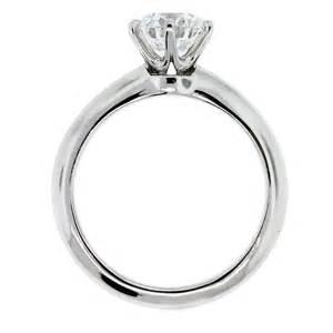 piaget wedding ring and co brilliant diamond platinum