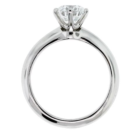 and co wedding rings solitaire ring wedding promise 7998