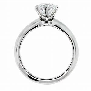 tiffany platinum diamond ring deal wedding promise With wedding rings platinum diamond