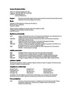 creative resume designs pdf download curriculum vitae curriculum vitae francais