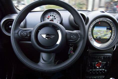Volante Mini by Kit Parrot Mki9000 Comandi Al Volante Mini Sael Snc