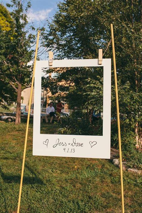 best 25 diy photo backdrop ideas on diy photo