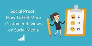How To Get More Customer Reviews on Social Media   Vantage