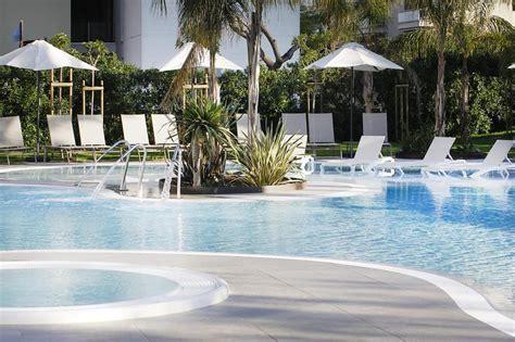 hotel caballero playa de palma desde