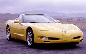 1971 C3 Corvette