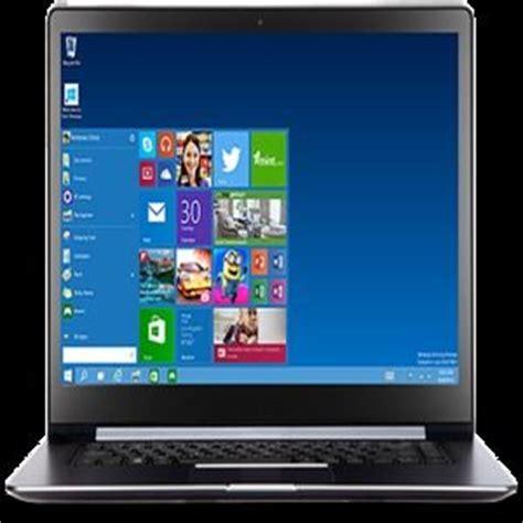plusieurs bureaux windows 7 télécharger windows 10 technical preview freeware
