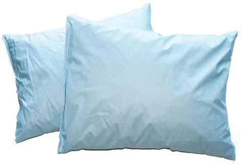 Reusable Foam Pollows  Hopsital Pillowlifeguard Equipment