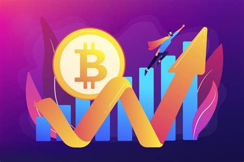 Josh rager (twitter) joah rager is a trader and investor with a popular twitter profile. Bitcoin Halving 2020: Everything You Need to Know - Coinmama