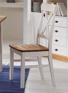 Esszimmerstühle Weiß Holz : esszimmerst hle wei holz haus dekoration ~ Whattoseeinmadrid.com Haus und Dekorationen