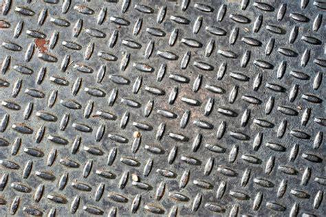 photoshop patterns  textures  wood  metal