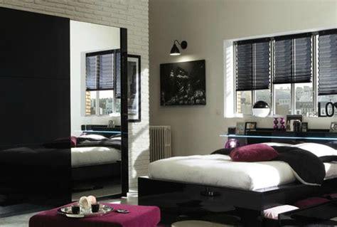 chambre style une chambre de style loft yorkais