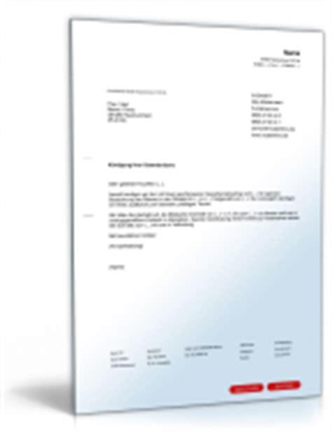 befristeter mietvertrag kündigung durch vermieter gewerbemietvertrag b 252 ror 228 ume rechtssicheres muster downloaden