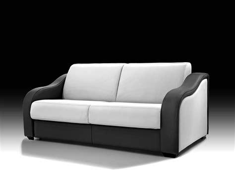 canapé confortable pas cher canape lit pas cher