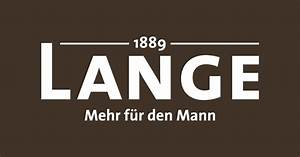 Geburtstagsgeschenk Für Den Mann : lange m nnermode mehr f r den mann ~ Yasmunasinghe.com Haus und Dekorationen